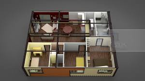 100 Container Homes Design Inspiring Shipping Architecture Floor Plans Home