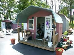 Rubbermaid Garden Sheds Home Depot by Used Garden Sheds New Never Used Hello I Have A 8 X Shed For Sale
