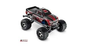 1/10 Stampede VXL 4WD Monster Truck Brushless RTR With TSM, Red ... Traxxas Erevo Rtr 4wd Brushless Monster Truck Red Tra560864red Image Bestwtrucksnet 2005dgamfiberglassbody Raminator Baron Welch Trucks Wiki Fandom Powered By Wikia Truck Big Car Cartoon Style Isolated Illustration Front Monster Truck Red Stock Photo 17039079 Alamy Inspired Machine Embroidery Applique Design 15 Rampage Xt Gas Rizonhobby Huge Engine Illustration 119857 Mousepotato Off Road Race Rechargeable Just 2005 Dodge Ram Fiberglass Body Raminator Svr Lesleys Coffee Stop