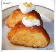 362 best savarin babà images on room pastry shop