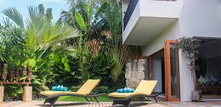 100 Aman Villas Villa Puri Asia Holiday Retreats Luxury