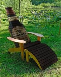 woodworking plans u0026 projects adirondack chair woodworking plans