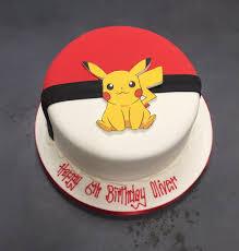 Wwe Cake Decorations Uk by Childrens Birthday Cakes Belfast