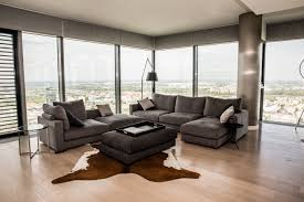 100 Minimalistic Interiors Interiors In The Cosmpolitan Highrise Mr Luxury