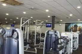 fitness park villeneuve d ascq gymlib