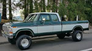 1979 Ford F150 For Sale Craigslist | 2019 2020 Best Car Release And ...