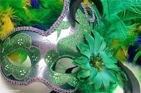 Mardi Gras Wooden Door Decorations by Fun Facts About Mardi Gras Plus What To Do See Eat In New Orleans