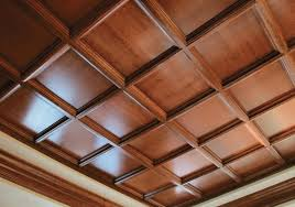 Fasade Drop Ceiling Tiles by Stylish Repairing Old Ceiling Tiles Tags Old Ceiling Tiles