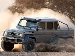 Mercedes-Benz G63 AMG 6x6 Concept (2013) | Truck & Off Road & 4x4 ... The Strange History Of Mercedesbenz Pickup Trucks Auto Express Mercedes G63 Amg Monster Truck At First Class Fitment Mind Over Pickup Trucks Are On The Way Core77 Mercedesbenzblog New Unimog U 4023 And 5023 2013 Gl350 Bluetec Longterm Update 3 Trend Bow Down To Arnold Schwarzeneggers Badass 1977 2018 Xclass Ute Australian Details Emerge Photos 6x6 Off Road Beach Driving Youtube Prices 2015 For Europe Autoweek Xclass Spy Photos Information By Car Magazine New Revealed In Full Dogcool Wton Expedition Camper Benz