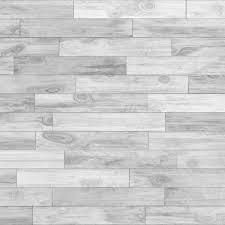 Home Impressions Vinyl Floor Tile LVT05 Do It Best