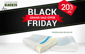 Watch Out For The Black Friday Bamboo Factory Deal! – The Bamboo Factory Pepperfry Coupons Offers Extra Rs 5500 Off Aug 2019 Coupon Code Jumia Food Cashback Promo Code 20 Off August Nigeria New To Grabfood Grab Sg Chewyfresh 50 Free Delivery Chewy July Ubereats Up 15 Savings Eattry Zomato Uponcodesme Get The Latest Codes Gold Membership India Prices Benefits And Exclusive Healthy Groceries Discounts Save Doorstep Delivery Coupon Nicoderm Cq Deals Top Gift 101 Wish I Love A Good Google Express Promo