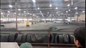 Clone Apprentice Consi At The Hog Barn Columbus Ohio 1-30-16 - YouTube Tire Barn At 1390 North National Road Columbus In Brakes Tires Stories Rotary Club Of Dublin Am Unlimited Memories Created While Tending Fields Kauffman Kauffmantire Twitter 25 Unique Tyre Shop Ideas On Pinterest Material Shops Near Me Bloomington Indiana The Best 2017 Compare Sizes 82019 Car Release Specs Price 14 Inch And Reviews Used Cars Ohio Goodyear Eagle Ls2 P22550r18 Walmartcom
