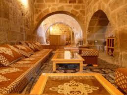 orientalische einrichtung eine reise ins arabische märchen
