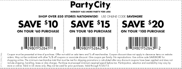 Spirit Halloween Coupon Code November 2015 Spirit Halloween Coupon Code Shipping Coupon Bug Channel 19 Of Children Support Packard Childrens Hospital Portland Cruises And Events 3202 Photos 727 Fingerhut Direct Marketing Discount Codes Airlines 75 Off Slickdealsnet Nascigs Com Promo Online Deals Just Take Spirit Halloween 20 Sitewide Audible Code 2013 How To Use Promo Codes Coupons For Audiblecom The Faith Mp3s Streaming Video American Printable Coupons 2018 Six 02 Marquettespiritshop On Twitter Save Big This Weekend With Do I Get My 1000 Free Spirit Bonus Miles