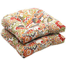 Replacement Patio Chair Cushions Sunbrella by Articles With Costco Chaise Lounge Replacement Cushions Tag