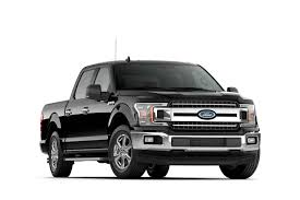 2019 Ford® F-150 XLT Truck | Model Highlights | Ford.ca North Bay Ford Dealership Serving On Dealer 2015 F150 Starts At 26615 Platinum Model Priced From Unveils 2014 Stx Sport Package Used Mccluskey Automotive 2013 Supercrew Ecoboost King Ranch 4x4 First Drive Quake Hockey Stripe Tremor Fx Appearance Style Benson Inc Vehicles For Sale In Easley Sc 29640 2018 27l V6 4x2 Test Review Car Information And Photos Zombiedrive Mendota Il Schimmer For Sale Kingston Pa