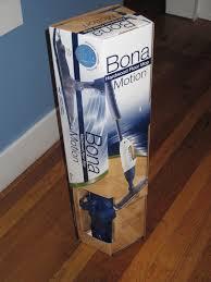Bona Floor Polish Remover by Mama Nibbles Bona Hardwood Floor Mop Motion Review