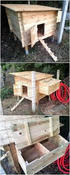 Best 25+ Portable Chicken Coop Ideas On Pinterest | Chicken Coop ... Building A Chicken Coop Kit W Additional Modifications Youtube Best 25 Portable Chicken Coop Ideas On Pinterest Coops Floor Space For And Runs Raising Plans 8 Mobile Coops Amazing Design Ideas Hgtv Pawhut Deluxe Backyard With Fenced Run Designs For Chickens Barns Cstruction Kt Custom Llc Millersburg Oh Buying Guide Hen Cages Wooden Houses Give Your Chickens Field Trip This Light Portable Pvc Diy That Are Easy To Build Diy