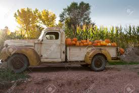 Truck Farm Stock Photos & Pictures. Royalty Free Truck Farm Images ... Chevy Farm Truck V11 Farming Simulator Modification Vegetable Clipart Lorry Pencil And In Color Vegetable Tips On Buying A Farm Truck The 1 Resource For Horse Farms Chevrolet 5700 Trucks Pinterest Urban Food Guy What Is Farming A Boost To Agribusiness Ias 2018 Ford F350 V1 Mod Simulator 17 Red Bangshiftcom Girl This 1967 Gmc Packs Duramax Power And Farm Truck Ultimate Sleeper Youtube Old Grain Trucks Central Page Enthusiasts My Vintage 1953 Farmtruck