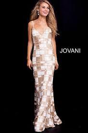 jovani tagged