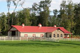 A Cleary Horse Barn | Cleary Horse Barns | Pinterest | Horse Barns ... Morton Garage In Flint Mi Hobbygarages Pinterest Barn 580x10 24x40x10 Cleary Winery Building Roca Ne Pole Buildings Builder Lester 42x48x10 Horse Chaparral Nm Colors Best 25 Buildings Ideas On Shop 50x96x19 Commercial Sherburn Mn Build A The Easy Way Idaho Testimonials Page 3 Of 500x15 Hickory Moss Sierra 17 Best Ameristall Barns Images Barns