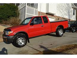 Toyota Tacoma For Sale By Owner Craigslist ✓ The Amazing Toyota Craigslist Kitsap Seattle Tacoma Cars And Trucks By Owner Used Online For Sale By Is This A Truck Scam The Fast Lane Top Car Reviews 2019 20 2014 Harley Davidson Street Glide Motorcycles Sale Washington Best Image Md For Plymouth Pickup In Lubbock Texas Nissan San Jose New Updates And 2018 Low Price Designs