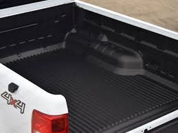 Ford Ranger Super Cab Under Rail Load Bed Liner - Ranger Accessories Helpful Tips For Applying A Truck Bed Liner Think Magazine 5 Best Spray On Bedliners For Trucks 2018 Multiple Colors Kits Bedliner Paint Job F150online Forums Iron Armor Spray On Rocker Panels Dodge Diesel Colored Xtreme Sprayon Diy By Duplicolour Youtube Dualliner Component System 2015 Ford F150 With Btred Ultra Auto Outfitters Ranger Super Cab Under Rail Load Accsories Bedrug Complete Fast Shipping Prestige Collision Body And