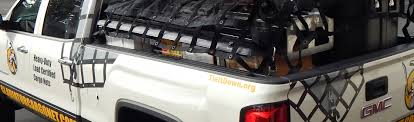 Home :: Gladiator Accessory Pack For Your Cargo Nets Quarantine Restraints Best 25 Truck Bed Accsories Ideas On Pinterest Toyota Truck 19972017 F150 Covercraft Pro Runner Tailgate Net Excluding Pickup Atamu Amazoncom Highland 9501300 Black Threepocket Storage Heavy Duty Short Bed Sgn100 By 4x6 Super Bungee Keeper 03141 Zipnet Adjustable Camo Haulall Atv Rack System Holds 2 Atvs Discount Ramps 70 X 52 The Best Rhino Lings Milton Protective Sprayon Liners Coatings And
