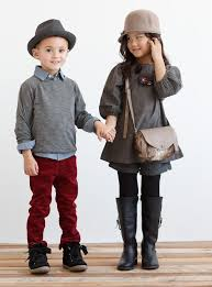89 Best Kids Fall Fashion Images On Pinterest