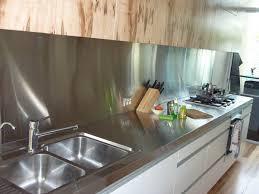 Kitchen Splashbacks Ideas