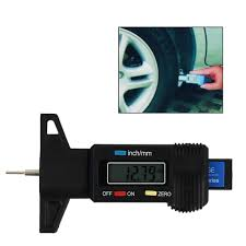 Car Tire Digital Tire Tread Depth Tester Gauge Meter Measurer ... Shop Amazoncom Tires Truck Rims And Barrie Best Resource Tire Chains Antislip Snow Mud Sand For Car 2pcs 251 Free Wheel Packages Shipping With For Trucks Www Rim 4pcs 32 Rc 18 Wheels Sponge Insert 17mm Hex Hub 4 Pieces 150mm Plastic Monster Trailer Superstore We Offer Trailer Rims Hsp Part 17703 Truggy Complete X2p Hispeed 110 Rc Truggy Light Heavy Duty Firestone New Products Low Price Radial Bias 900 16 500r12 Military Semi Whosale Suppliers Aliba