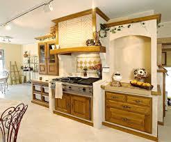 cuisine cagnarde deco cuisine cagnarde collection avec modele cuisine rustique