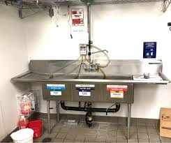 Machine Shed Restaurant Woodbury Minnesota by Minnesota Auctions K Bid