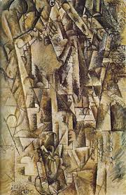 Picasso Still Life With Chair Caning Analysis by 100 Picasso Still Life With Chair Caning Analysis