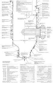 Quick Reference Guide ASME Section VIII Div 1 DOCSLIDE BR