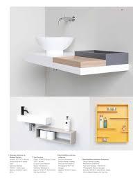 100 Hi Macs Sinks Commercial Reference Simplebookletcom
