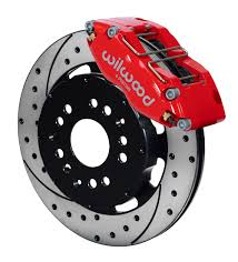 Wilwood High Performance Disc Brakes - Front Brake Kit Product ... High Performance Brakes Top 10 Best Brake Rotors 2018 Edition Auto Parts Car And Truck Accsories Jm 2014 Toyota Land Cruiser Atl3152111 Atl Pridemobile Prodigywerks 6piston Big Kit Available Rotor Size 13 Baer Pro System Install Chevy Magazine Lexus Of Ft Wayne New Dealership In In 46804 Performance Brakes 3d Model For Trucks 2017 How Volvo Pads Can Improve Matthews Site