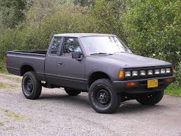 Monster_Max 1984 Nissan 720 Pick-Up Specs, Photos, Modification Info ... File1984 Nissan 720 King Cab 2door Utility 200715 02jpg 1984 President For Sale Near Christiansburg Virginia 24073 Tiny Trucks In The Dirty South 1972 Datsun 521 With Large Wooden Oldrednissan Pickups Photo Gallery At Cardomain Jcur1641 Datsun King Cab Truck Auction Youtube Dashboard And Radio Console From A Brown Pickup Wiring Diagram Pickup Database Demonicsaint Trucks Pinterest Rubicon Long Bed Old And Reliable Michael Sunbathing Truck My Faithful Sunb Flickr Stop Light 1985