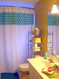 Bathroom : Kid Themed Shower Curtains Boys Shower Curtain Sets Spa ... Haing Shower Curtains To Make Small Bathroom Look Bigger Our Marilyn Monroe Long 3 Home Sweet Curtains Ideas Bathroom Attractive Nautical Shower Curtain Photo Bed Bath And Beyond Art Fabric Glass Sliding Without Walk Remodel Open Door Sheer White Target Vinyl Small Plastic Rod Outstanding Modern For Floor Awesome Subway Tile Paint Ers Matching Images South A Haing Lace Ledge Pictures Lowes E Stained Block Sears Frosted Film Of Bathrooms With Appealing Ruffled Decorating
