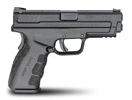 Cabelas Gun Cabinet by Springfield Xd Mod 2 9mm Sub Compact 16 1 4