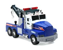 Dc Towing Company Tow Truck Companies Nw – Izodshirts.info Dc Fire And Ems On Twitter Eng 2 Truck 9 Fill In At Pg Skin Acdcfor Truck Scania For Euro Simulator Gmw Food Friday Spotlights Puddin Wjla House No 13 Washington Wikipedia Craigslist Toyota Trucks Sale By Owner Beautiful Stellas Popkern K Street Nw Stock Photo Mahindra Pick Up Auto World Traffic Safety Control Lettering Baltimoremaryland Shoes The Ultimate Motocross Truck Youtube Backlash Threatens Ghetto Eater Its A 19 Lunch Vendor Donor Hal Farragut Square 17th
