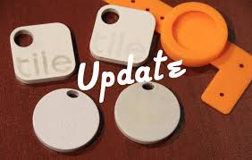 tile vs pebblebee update bluetooth item finder and lost found