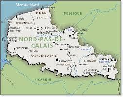nord pas de calais http www lamaisondhotes arras www