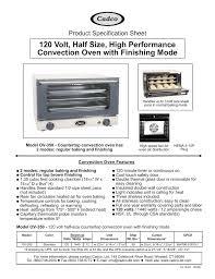 100 Ups Truck Dimensions OV350 Spec RV04 1007FH10 Manualzzcom