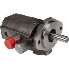 Concentric Hydraulic Pump — 28 GPM, 2-Stage, Model# 1080036 ... Haldex Barnes 24vdc Hydraulic Pump 8398 1261052 220 0976 2200976 Motor For Units Replaces Boss Hyd09328 Brands Wwwsurpluscentercom Power Supplyfor Sale Dfw Supply W9a108r3c01n Ebay Amazoncom 16 Gpm 2stage Model John S Barnes Haldex 1300636 Rotary Gear Flow Divider B398636 Concentrichaldex Mounting Bracket Cast Iron 8773cpn181450 432001 C481340x7739a Assembly 1600 T96929