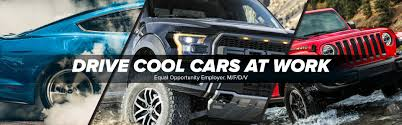 Jim Click Automotive Team Tucson Chrysler, Dodge, Ford, Genesis ...