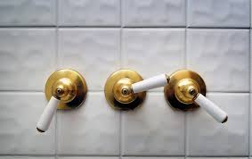 Replacing A Faucet Valve by Complete Guide For Leaky Shower Faucet Repair U0026 Valve Replacement