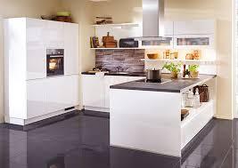 nolte küchen schreinerei form design halbgewachs