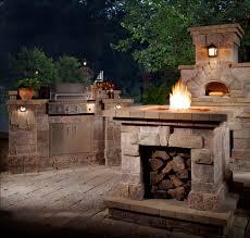 kitchen outdoor kitchen kitchen island light fixtures rustic