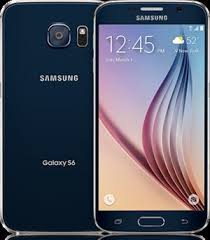 Cricket Wireless fering Samsung s Galaxy S 6 This Month With